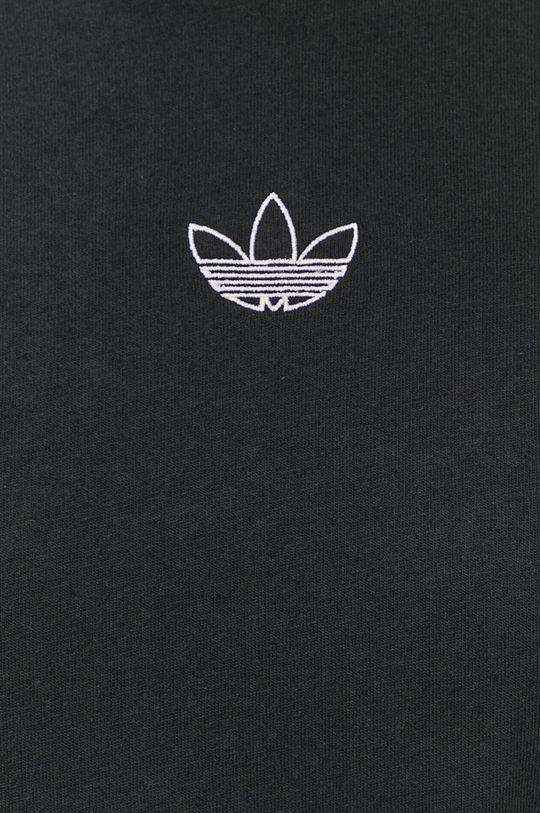 adidas Originals - Tričko GN2423 Pánsky