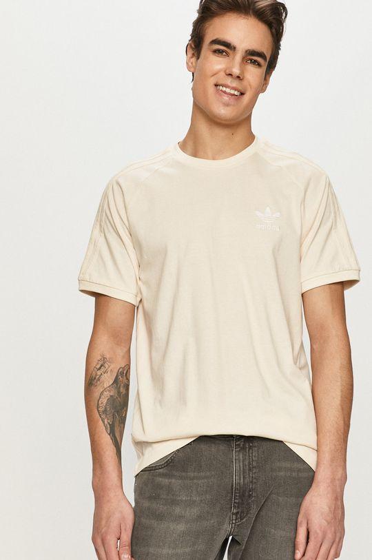 cielisty adidas Originals - T-shirt