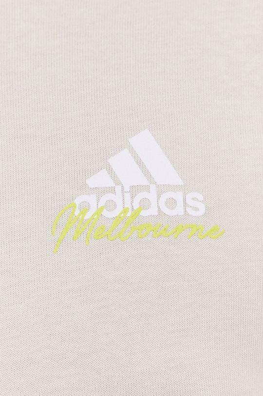 adidas Performance - Tricou De bărbați