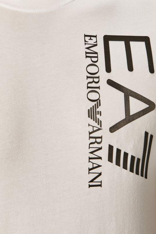 EA7 Emporio Armani - Tričko Pánsky