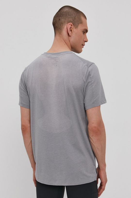 Nike - Tričko  1. látka: 60% Bavlna, 40% Polyester 2. látka: 55% Bavlna, 45% Polyester
