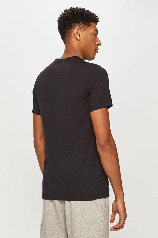 Nike - T-shirt 13 % Bawełna, 75 % Poliester, 12 % Wiskoza