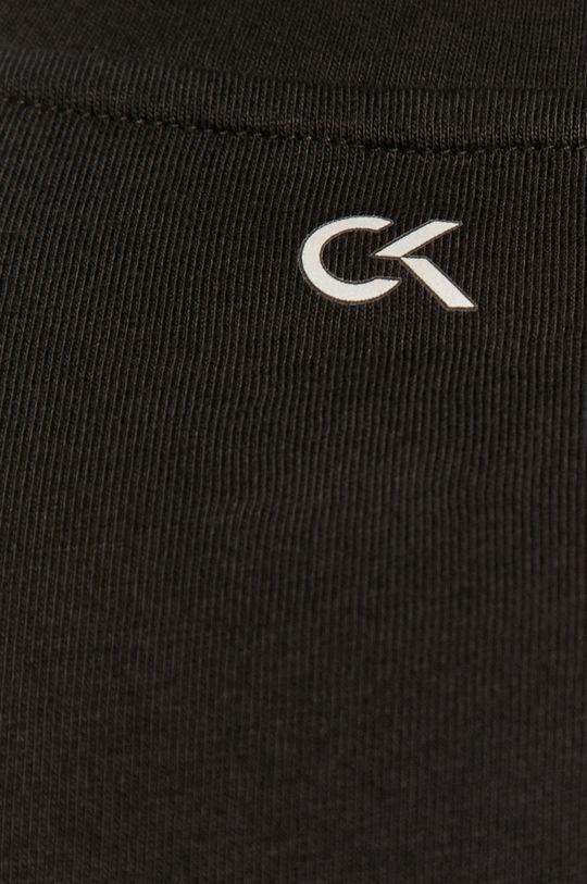 Calvin Klein Performance - Tričko Pánsky