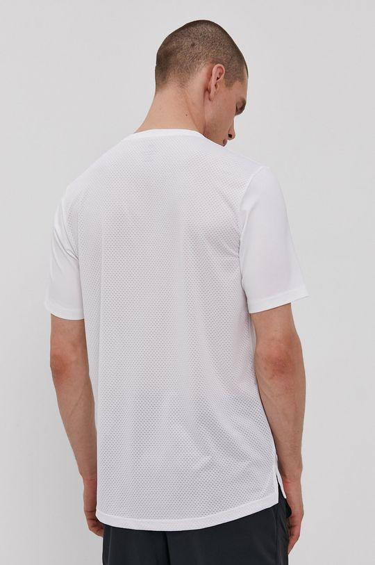 Calvin Klein Performance - T-shirt 12 % Elastan, 88 % Poliester