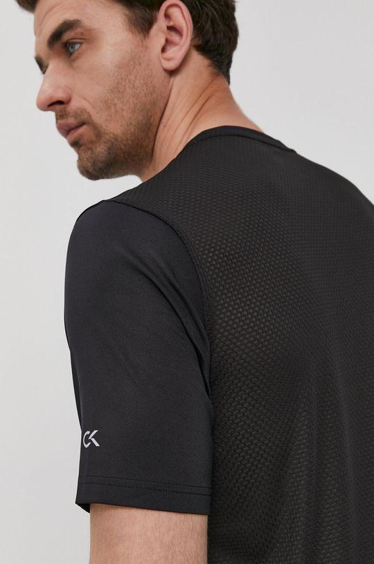 Calvin Klein Performance - T-shirt Męski