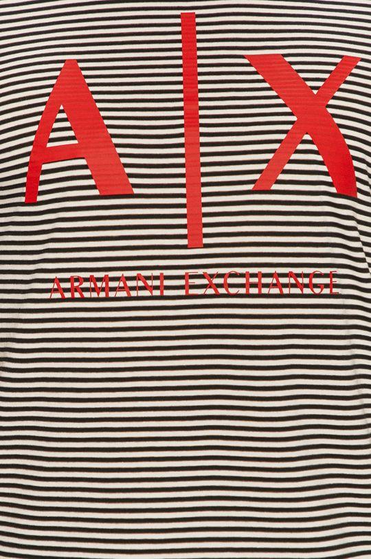 Armani Exchange - Tricou De bărbați