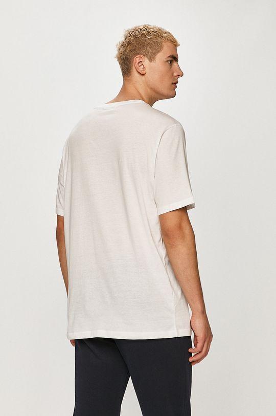 Tommy Jeans - T-shirt <p>100 % Bawełna organiczna</p>