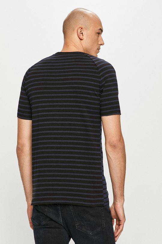 G-Star Raw - Tričko  100% Organická bavlna