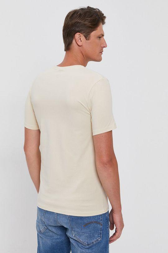 G-Star Raw - T-shirt/polo D19070.C723