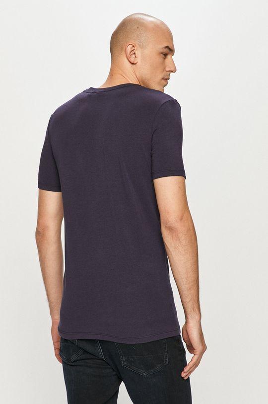 G-Star Raw - Tričko  95% Organická bavlna, 5% Lycra