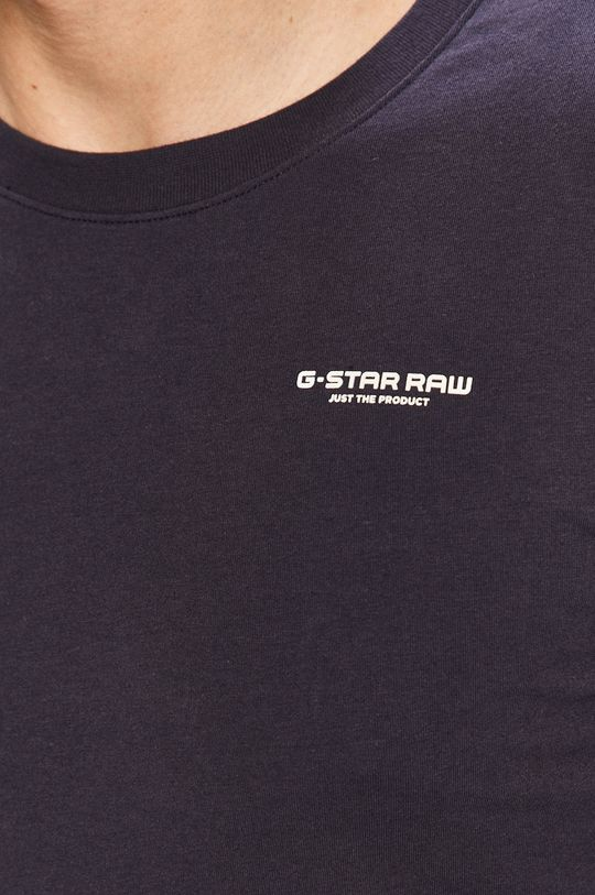 G-Star Raw - Tričko Pánsky