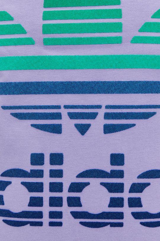 adidas Originals - T-shirt Męski
