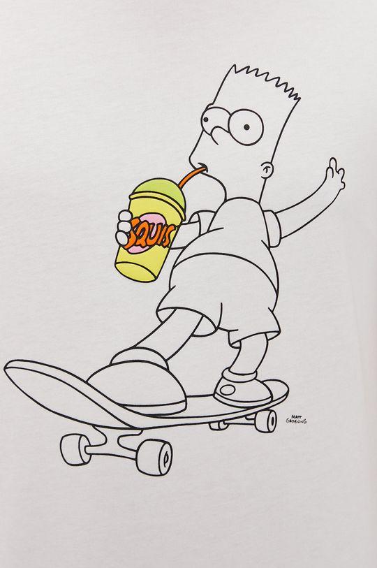adidas Originals - Tričko x The Simpsons Pánský