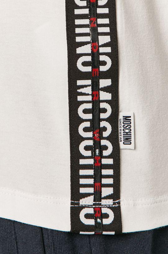 Moschino Underwear - Tricou De bărbați