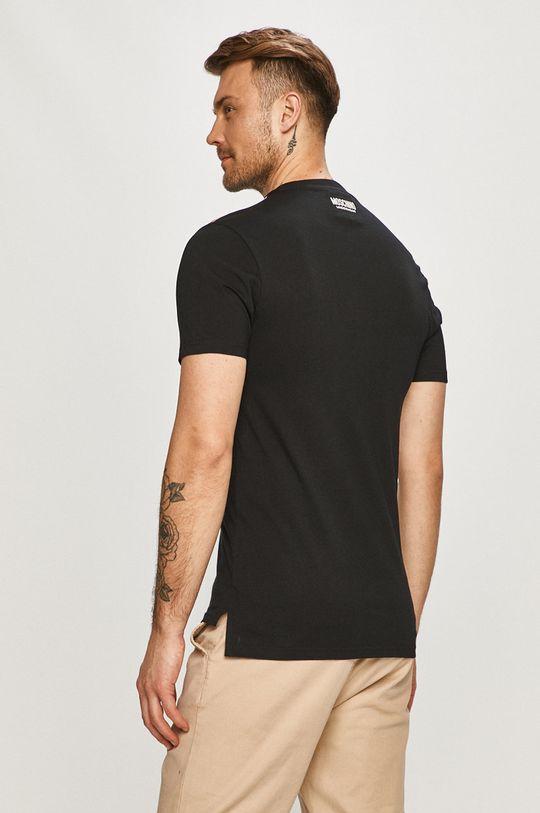 Moschino Underwear - T-shirt