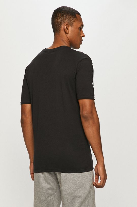 Nike Sportswear - T-shirt 60 % Bawełna, 40 % Poliester