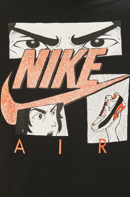 Nike Sportswear - Tričko Pánsky