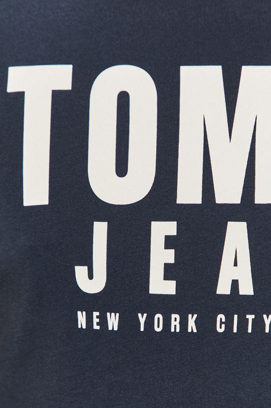 Tommy Jeans - T-shirt Męski