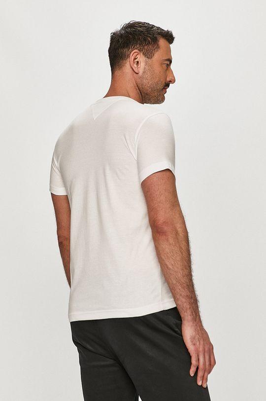 Tommy Jeans - Tričko (2-pack) Pánský