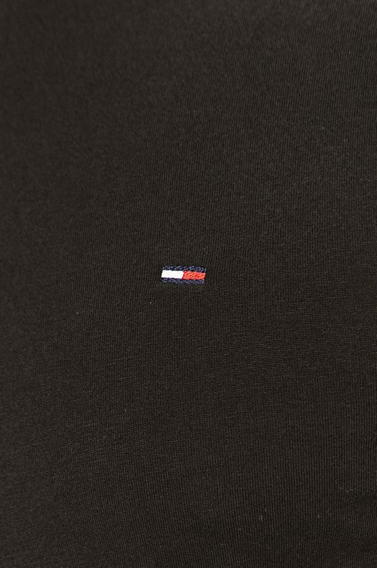 Tommy Jeans - Tričko (2-pack)