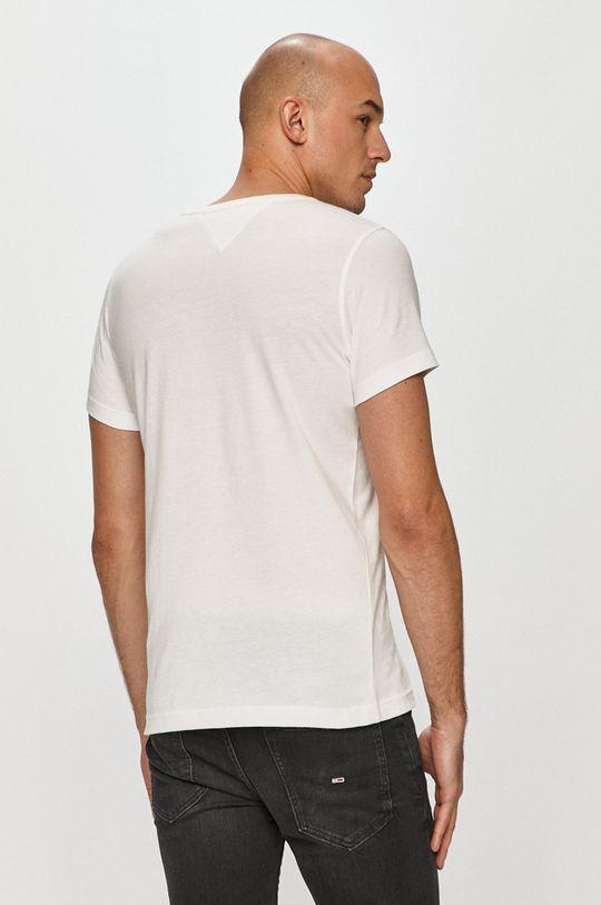 Tommy Jeans - Tričko (2-pack)  100% Organická bavlna