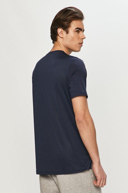 Reebok - T-shirt 16 % Elastan, 84 % Nylon