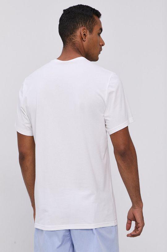 Calvin Klein Underwear - Tričko  96% Bavlna, 4% Elastan