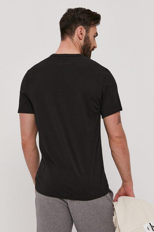 Calvin Klein Underwear - Tričko  57% Bavlna, 5% Elastan, 38% Polyester