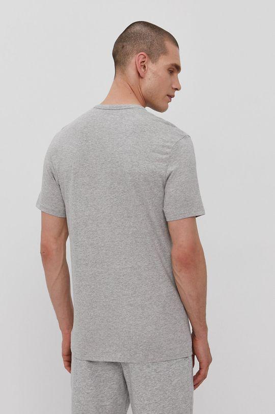 Calvin Klein Underwear - T-shirt 100 % Bawełna
