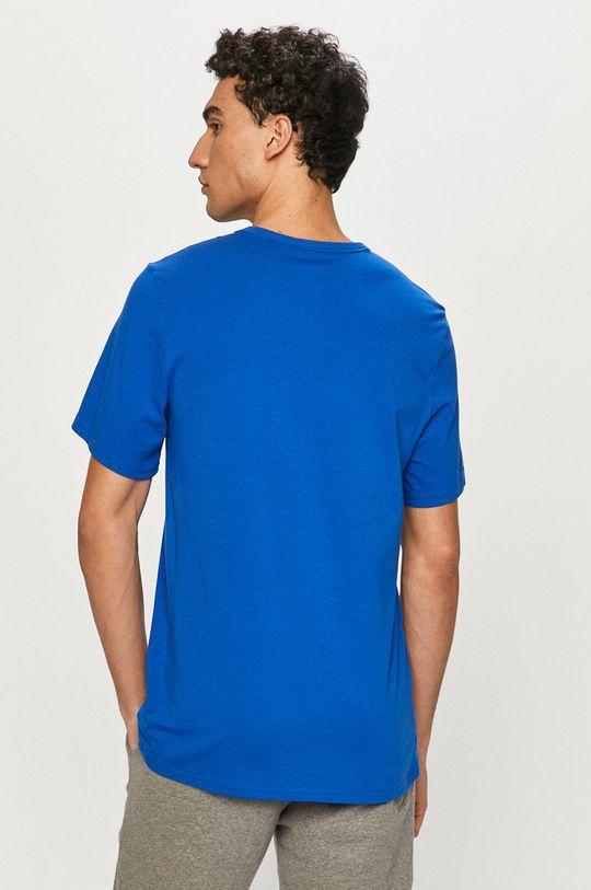 Calvin Klein Underwear - T-shirt niebieski