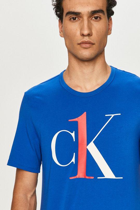 Calvin Klein Underwear - T-shirt 95 % Bawełna, 5 % Elastan