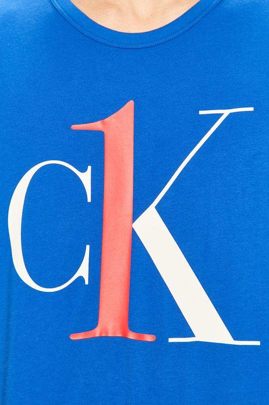 niebieski Calvin Klein Underwear - T-shirt