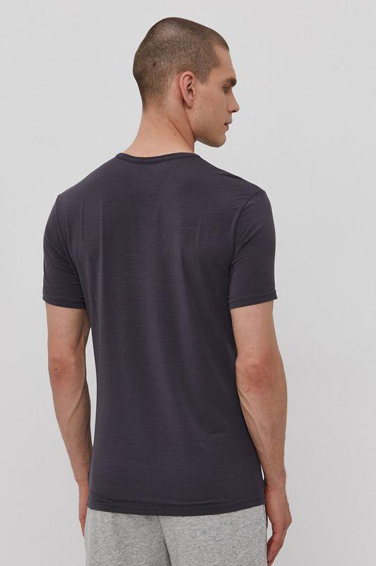 Calvin Klein Underwear - Tričko CK One  11% Elastan, 89% Recyklovaný polyester