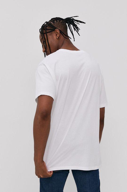 Levi's - Tričko  100% Bavlna