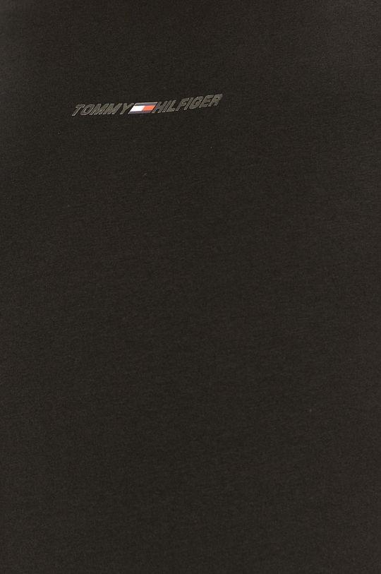 Tommy Hilfiger - Tričko Pánský