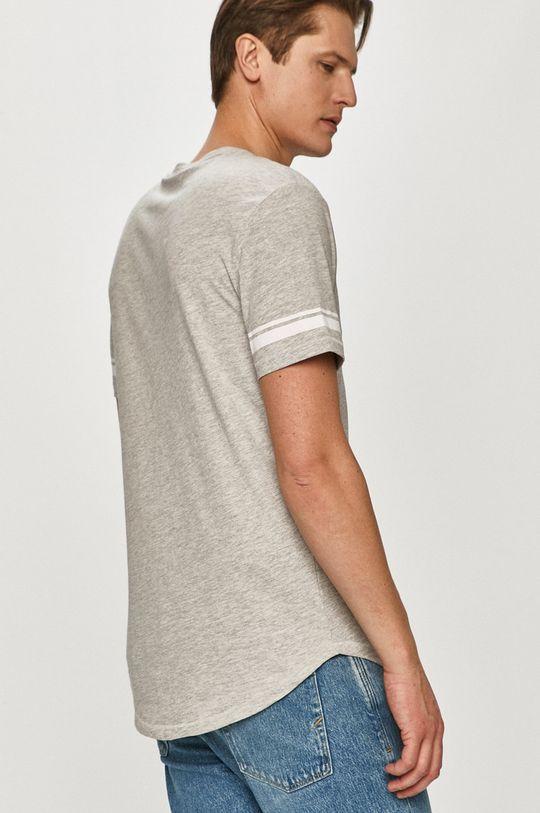 Only & Sons - T-shirt 100 % Bawełna organiczna
