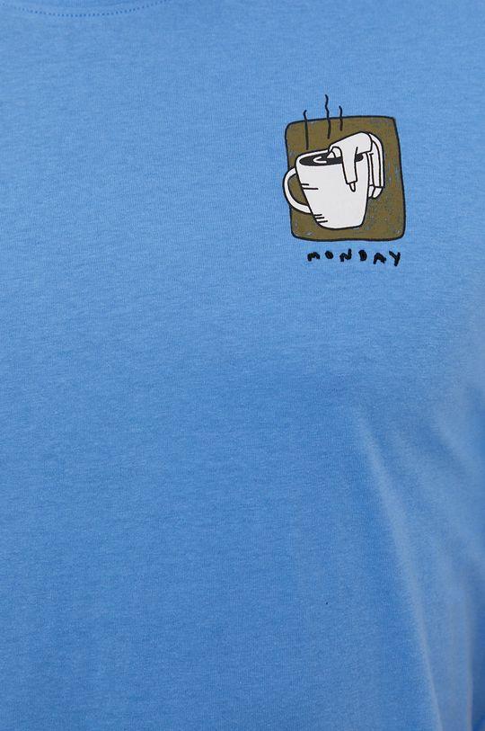 Only & Sons - T-shirt Męski