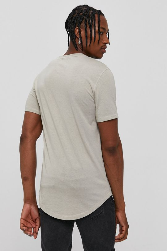 Only & Sons - Tricou  35% Bumbac, 65% Poliester