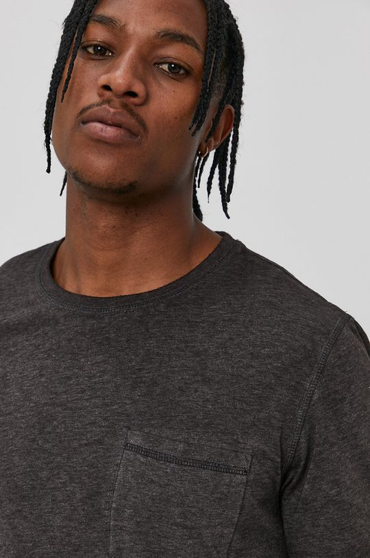 Only & Sons - Tricou grafit