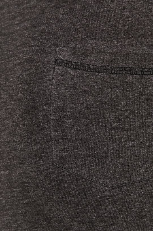 grafit Only & Sons - Tricou