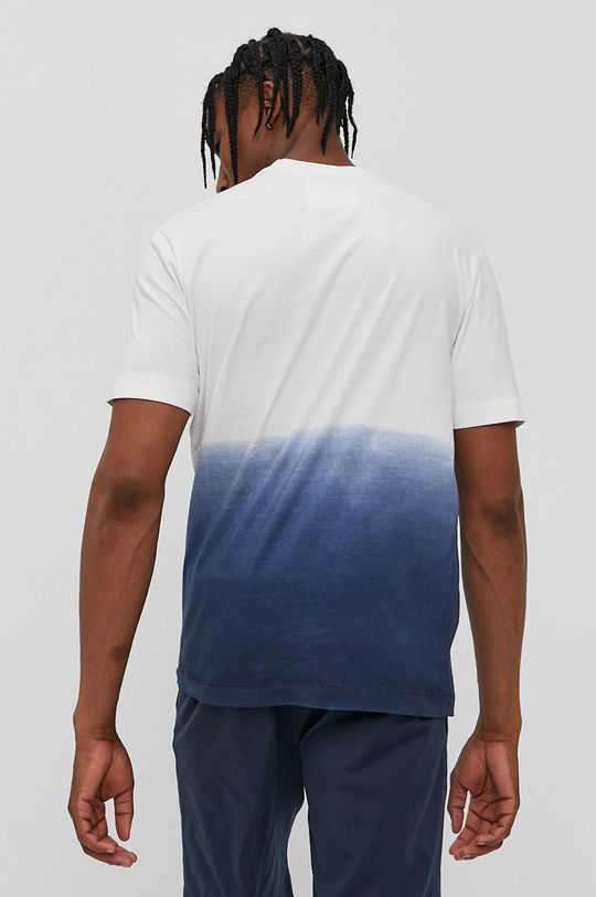 Only & Sons - Tricou  100% Bumbac