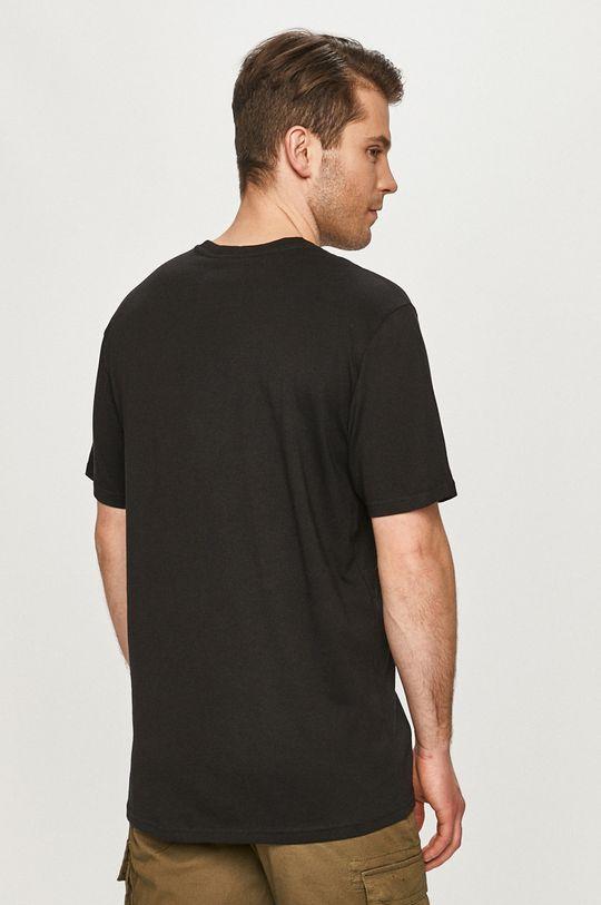 Only & Sons - T-shirt 100 % Bawełna