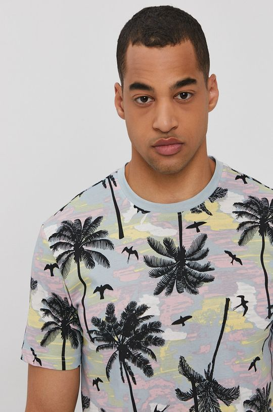 multicolor Only & Sons - Tricou