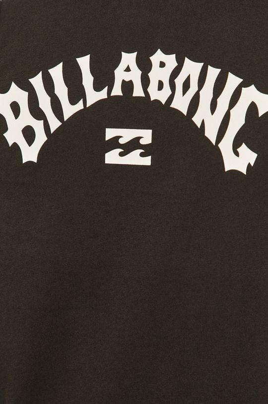 Billabong - Top