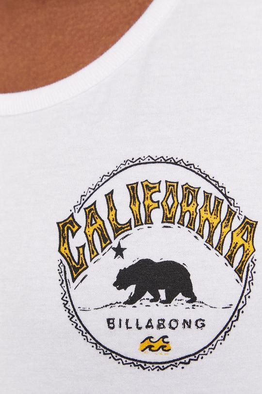Billabong - Tricou De bărbați