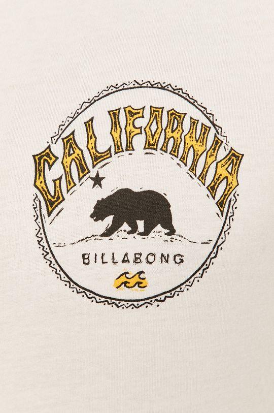 Billabong - T-shirt Męski