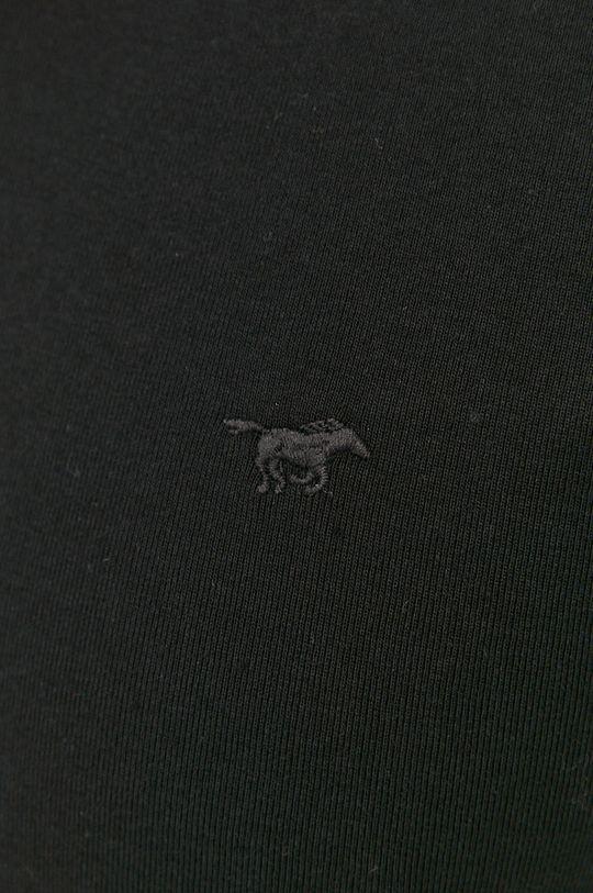 Mustang - T-shirt Męski