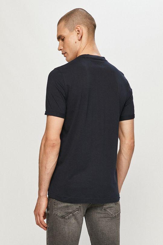 Mustang - T-shirt 100 % Bawełna