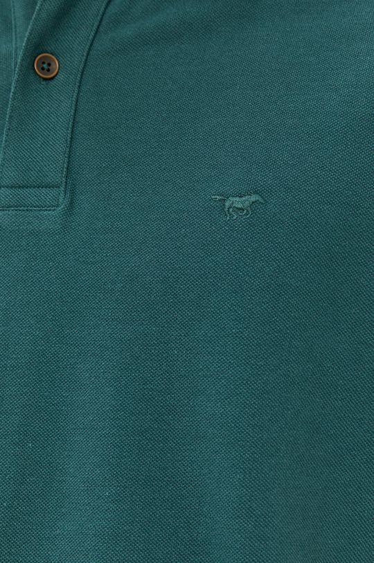 Mustang - Polo Męski