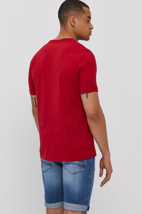 Mustang - T-shirt  100% pamut